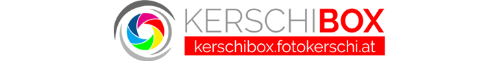 Kerschibox