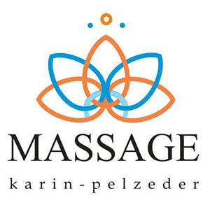 Massage Pelzeder